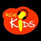 RCN Kids online television
