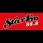 Star FM online television