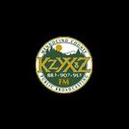 KZYX radio online