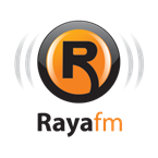 Raya FM radio online
