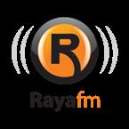 Raya FM