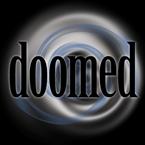 SomaFM: Doomed radio online