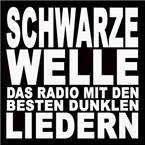 Radio Schwarze Welle radio online
