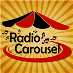 Radio Carousel radio online