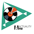 ActualityFM online television