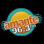 Amante FM 96.3 online television