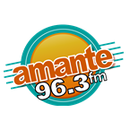 Amante FM 96.3 radio online