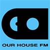 OurHouse.FM - Deep House Radio