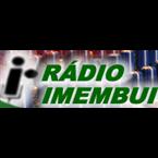 Radio Imembui AM online television
