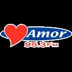Amor 95.3 radio online