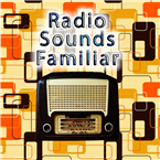 Sounds Familiar Radio