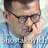 Calm Radio - Dmitri Shostakovich radio online