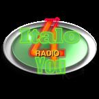 Radio Italo4you online television