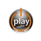 Play Radio HitZ