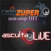 Radio Zuper FM