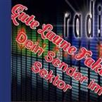 Gute-Laune-Fakto radio online