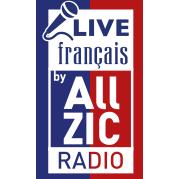 Allzic Radio Live FR radio online