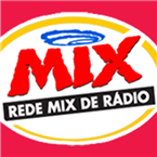 Rádio Mix FM (São Paulo) online television