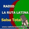Salsa Radio Ruta Latina