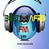 Best Afro Fm radio online
