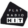 Play Radio Hit Romania radio online