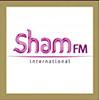 Sham FM 92.3 Online rádió
