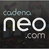 Cadena Neo radio online