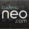 Cadena Neo online television
