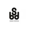 BSB Radio Station radio online