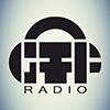 #GTF Radio