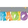 Связной Радио radio online