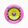 Руки Вверх!.101 radio online