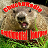 ChuckU Sentimental Journey radio online