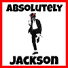 Absolutely Jackson radio online