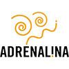 Radio ADREnaLINA - Kanal Depeche Mode online television