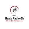 Beats Radio Gh online television
