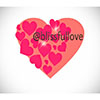 @blissfullove2013 Radio radio online