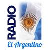 Radio El Argentino radio online