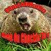 ChuckU Keep On Chuckin' 70's radio online