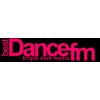 BESTDANCE.FM online television