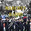 Marches Radio radio online