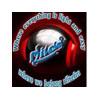 101.6 Rlite FM radio online