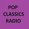 PopClassicsRadio radio online