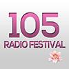 Radio 105 - Radio Festival