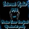 Radio PTO