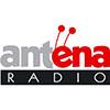 Antena Radio 91.3