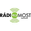 Rádió Most radio online