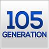 Radio 105 Generation