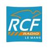 RCF Le Mans 101.2 online radio