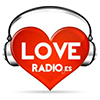 Love Radio Hits radio online